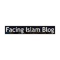 Facing Islam Blog
