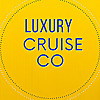The Luxury Cruise Company blog