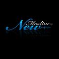 New Muslims