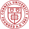Cornell University Department of Microbiology
