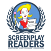 Screenplay Readers