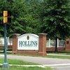 Hollins University Screenwriting blog