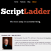 ScriptLadder Blog