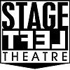 Stage Left Theatre