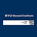 Neal A. Maxwell Institute for Religious Scholarship