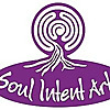 Soul Intent Arts – Ancient Healing, Modern Shamanism