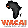 West African Cultural Arts Institute