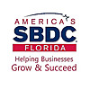 Florida SBDC – Small Business Development Center