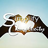Simplify Complexity Christian Relationship Blog