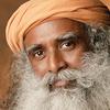 The Isha Blog – Spirituality