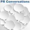 PR Conversations