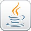 Oracle Blogs | The Java Source