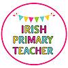 Irish Primary Teacher Blog