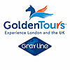 Golden Tours London & UK Explorer Blog
