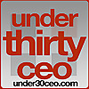 Under30CEO - Young Entrepreneurs & Young Professionals