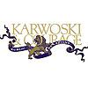 Karwoski & Courage Minneapolis Public Relations
