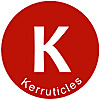 Kerruticles