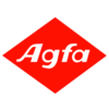 Agfa HealthCare | eHealth & Digital Imaging
