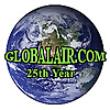 GlobalAir.com | Aviation blog