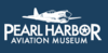 Plane Talk Blog – Pacific Aviation Museum Pearl Harbor