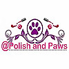 Polish and Paws