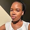 ByLungi | South African Lifestyle Blog