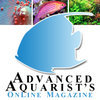 Advanced Aquarist