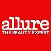 Allure | Hair Styles