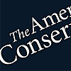 The American Conservative – Politics
