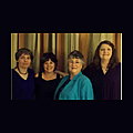 Baptist Women for Equality's