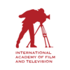 International Academy of Film and Television