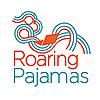 The Roaring Pajamas A Social Media Blog