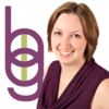 Social Media Tips & Social Media Marketing Blog   BLG