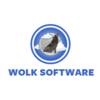 Wolk Software Engineering