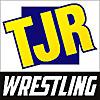 TJR Wrestling