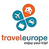 Traveleurope Blog   Travel tips, advices and useful info