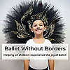 Ballet Without Borders