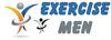 ExerciseMen   Gym Workouts