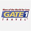 Gate 1 Travel Blog Europe
