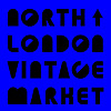 North London Vintage Market