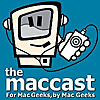 MacCast - For Mac Geeks, by Mac Geeks