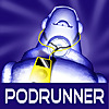 Podrunner | Workout Music