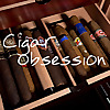 CigarObsession Cigar Reviews