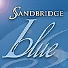 Sandbrige Blue's Blog