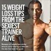 Intrinsic Strength Training® | How To Videos & Blog