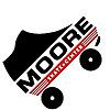 Skate Moore Skate Center