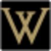 Wendy Brandes Jewelry Blog | vintage