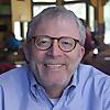 Peter Brandt Factor Trading