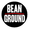 Bean Ground