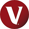 Vanguard Blog | Informative, candid insight on topics that matter to investors